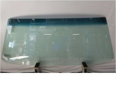 FORD MUSTANG 1964 to 1968 - 2DR CONVERTIBLE/HARDTOP/FASTBACK -  FRONT WINDSCREEN