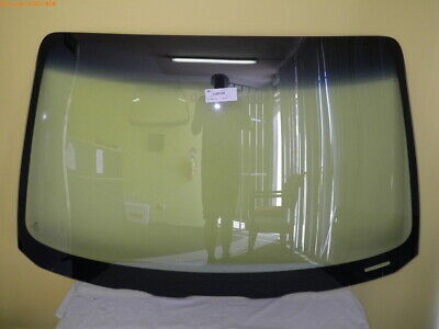 HOLDEN MONARO COUPE 12/01 to  2007 -  2DR COUPE FRONT WINDSCREEN-NEW