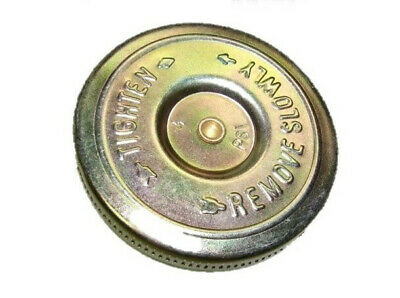Fordson Major,Power Major,Super Major Dexta,Super Dexta Tractors Radiator Cap