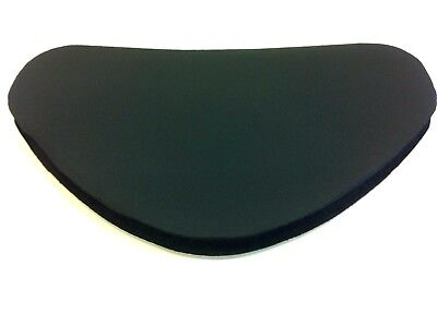 Recumbent Bike Seat Pad Recumbent Bike Seat Pad