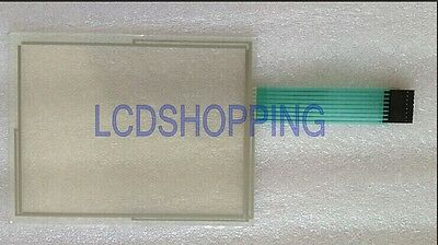 ELO Touch screen 362740-9124 2005=tf142 touch screen  60 days warranty