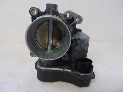 VAUXHALL VECTRA 96-02 2.2 16V THROTTLE BODY P/N 12568796 (n1635)