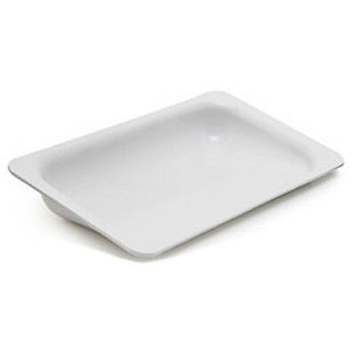 Drip Tray, Replaces Taylor 066696