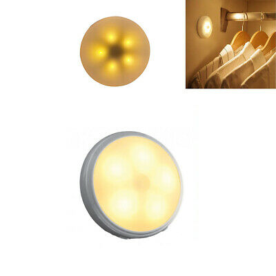 Docking Station Hard Disk 3,5 2,5 Sata Ide 2 Hd Hdd Box Case Usb Sd Tf Ms
