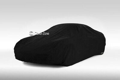 Indoor Car Cover for Audi TT Roadster/Coupe 2006-2014