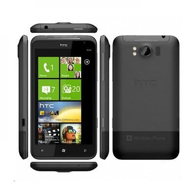 Dummy HTC TITAN X310e GRAY Eternity Cell mobile phone display toy replica sample