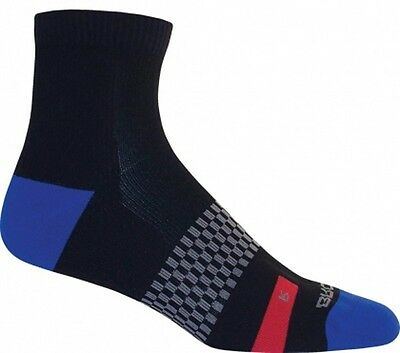Brooks Infinity HQ Socks (740495012)