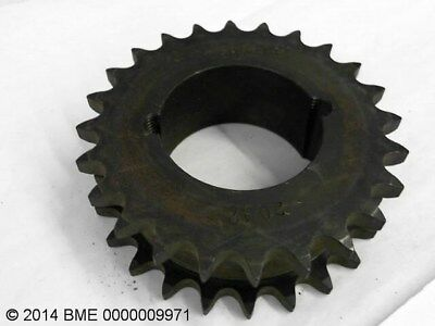 Martin Ds50Atb24H Double Sprocket 2012