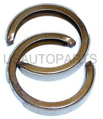 HAND BRAKE SHOES OPEL / VAUXHALL SINTRA 1997-1999 NEW!!!