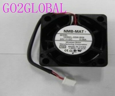 Good quality for 1606KL-05W-B59 NMB-MAT Cooling fan