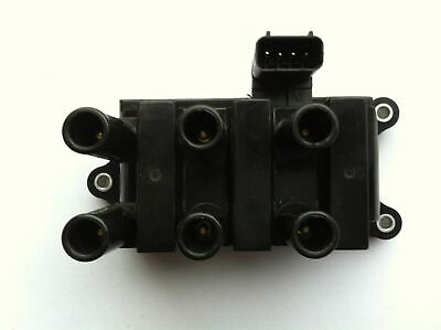 BRAND NEW IGNITION COIL PACK to suite FORD FALCON AU