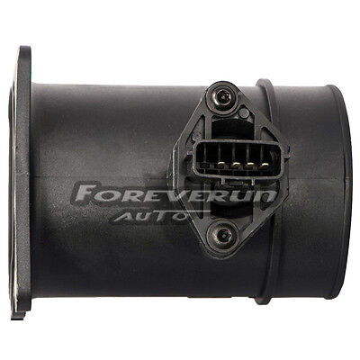 Mass Air Flow Sensor MAF For Nissan Pathfinder Infiniti QX4 22680-4W000 2001-03
