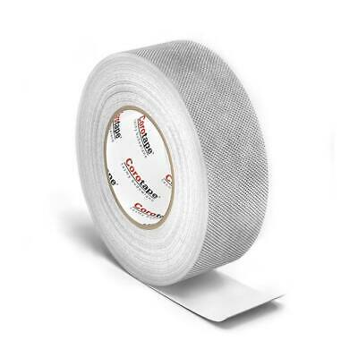 Roofing Tape Felt / Breather Membrane Repair Tape - 50M Long Roll