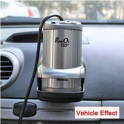 New Car Vehicle Beverage Bottle Can Drink Cup Holder Stand Clip Accessories