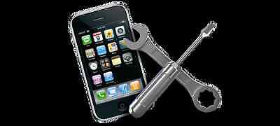 Reparation Smartphone Tablet iPhone Samsung Nokia HTC Blackberry Asus Sony