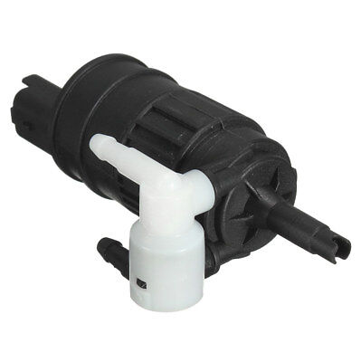Windscreen Washer Pump for RENAULT Scenic Mk1 7700430702