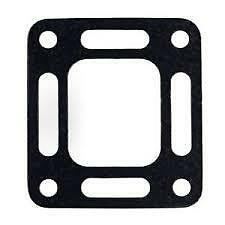 Mercruiser Riser Gasket Twin Pack 27-863726 Suits V6-8 Engines Ap2849