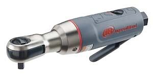 "Ingersoll Rand 1105MAX-D2 1/4"" Composite Air Ratchet"
