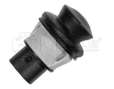 VW Golf Polo Sharan Transporter T4 Ford Galaxy GERMAN Door Contact Light Switch