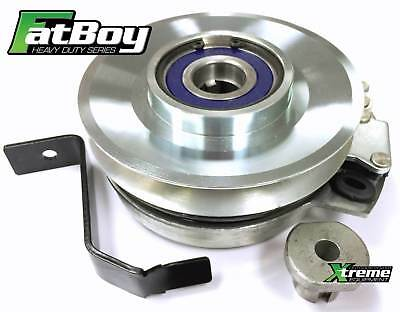 Electric PTO Clutch For John Deere L120, L130 Mowers GY20878 - OEM UPGRADE!