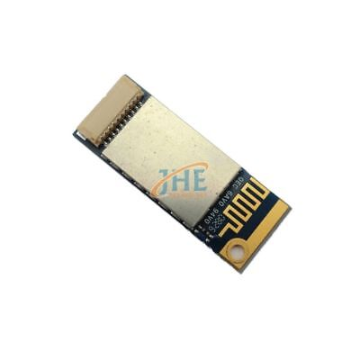 Dell Truemobile 360 Bluetooth Adapter Card 0HY157 HY157 for 1520 1525 1720