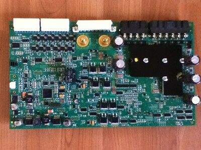 New Tennant T16 Circuitboard # 1058734. List Price $ 790.71
