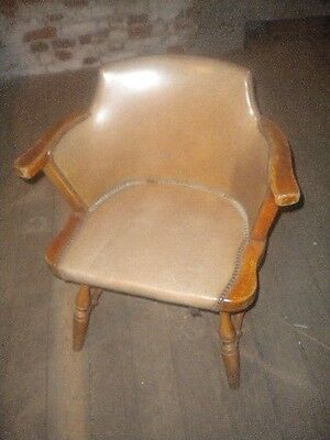 Lot of 19 bar captain chairs - PRICE REDUCED -SEND BEST OFFER!!!!!!!!!!!!!!!!!!!