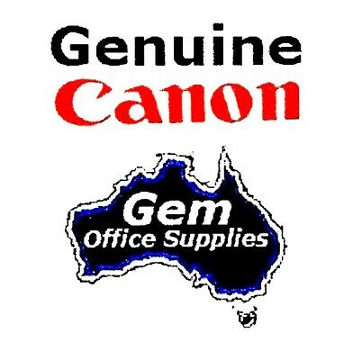 GENUINE CANON PG-645XL BLACK HIGH YIELD INK CARTRIDGE ORIGINAL See also CL-646XL