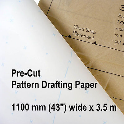 Patternmaking Paper Pattern Making Drafting Sewing Patterns dressmaking clothing