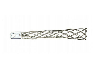 Stainless Steel (Wire, Metal) Finger Trap--Large Size