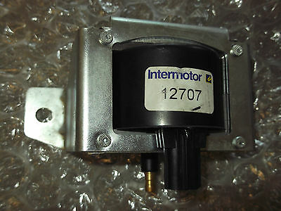 MGF Rover 200 Rover 400 K series 1.4/1.6/1.8 NEW coil pack