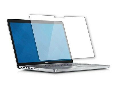 Touch Screen Protector Full Cover For Dell Inspiron 17 7000 Series Touch