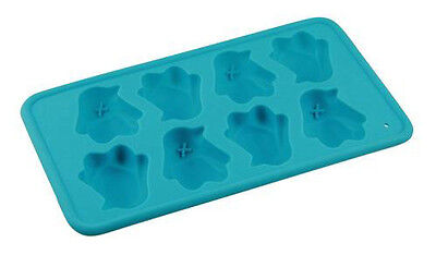 Silicone Penguin Mould Tray