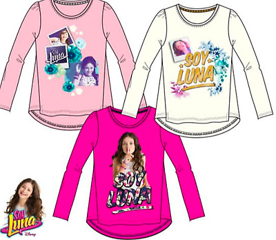 Kids Girls KITTY Prints Short Sleeves Tunic Top+Legging Party Outfit Sets 2-10YR