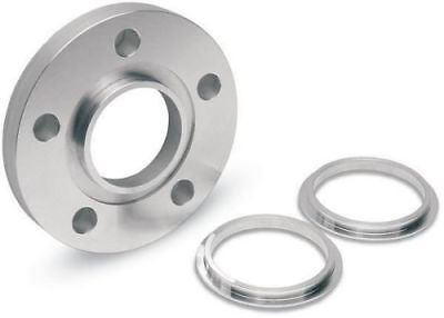 Cycle Visions The Correct Rear Wheel Pulley/Sprocket Spacer/Adapter - 0.500in.