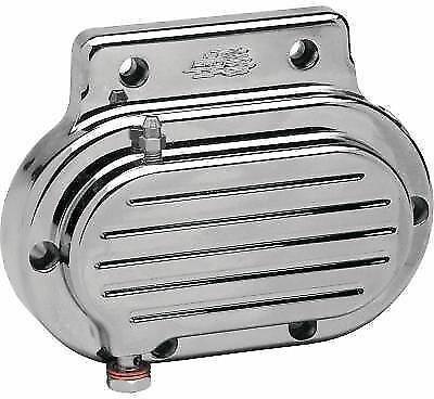 Pro-One Performance 202250 Hydraulic Clutch Actuator Ball-Milled - Chrome 202250