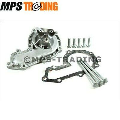 Land Rover Defender / Discovery 300Tdi Water Pump, Gasket & Bolts - Peb500090Kit