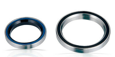Hope Fit Headset Bearing Set (Pair)