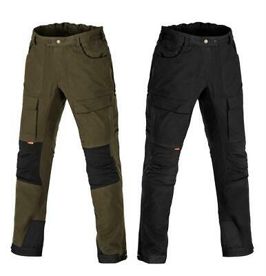 Pinewood 9385 Damenhose Outdoorhose Himalaya Outdoor Hose für Damen