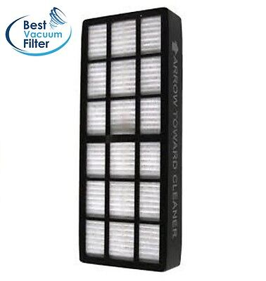 Best Vacuum Filter made to fit EUREKA HEPA HF-7 Replaces 61850, 61850A, 61850B