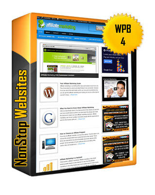 Affiliate Marketing Turnkey Website For Sale Ready To Run Online Business