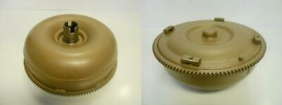 """12"""" Torque Converter for 727 trans none lock up  22-9"""