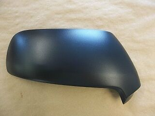 Citroen C1 Wing Mirror Cover L//H Or R//H Painted Any Citroen Colour 2005-13