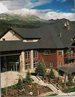 Grand Timber Lodge Breckenridge Colorado/ 2Bd 2 Bth 2020 Spring/Fall Lodging