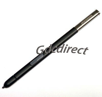 Genuine OEM Samsung Galaxy Note 10.1 2014 Edition P600 S Pen Stylus Original