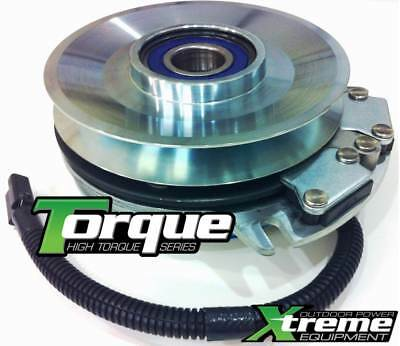5218272 PTO Blade Clutch Replacement For Warner 5218-272 Free Bearing Upgrade