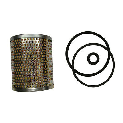 CPN6731B 86546608 Oil Filter Cartridge fits Ford Tractor NAA 600 800 900 2000