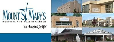 Our Lady of Peace Retirement Home Benefit Dinner Tickets $5.00  Aug 16th 2014