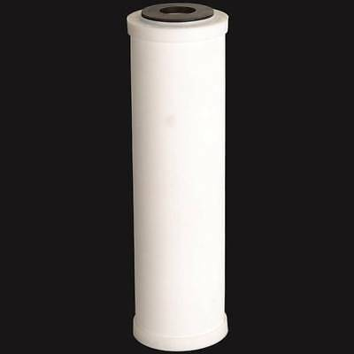 Ceramic Replacement Water Filter STERASYL 2.5 x 9.75 Cartridge Candle Purifier