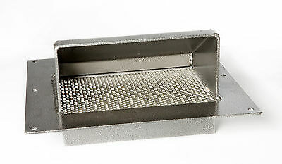 Shipping Container Vent